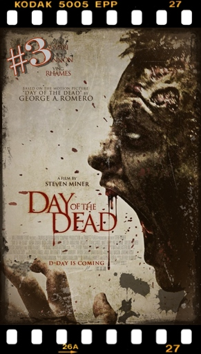 day_of_the_dead_ver2