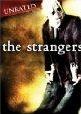 Strangers-crop