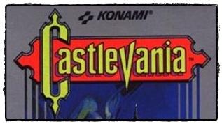 CastlevaniaLogo2
