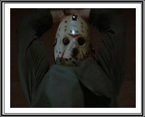 Jason3-crop