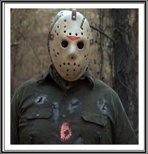 Jason6-crop