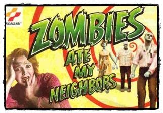 ZombiesLogo-crop
