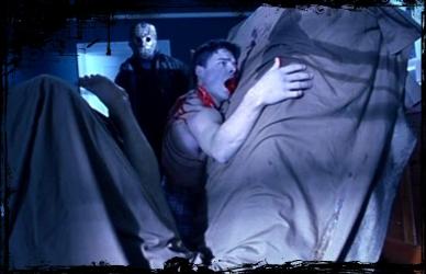 Freddy vs jason sex scene foto 72
