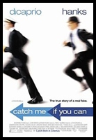 220px-Catch_Me_If_You_Can_2002_movie