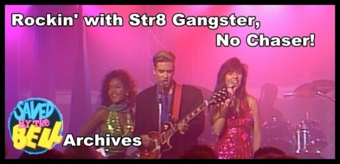 Saved By The Bell Archives – Rockumentary | Str8 Gangster ...