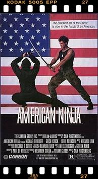 220px-American_Ninja