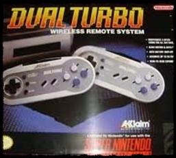 dualturbo