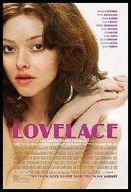 Lovelace_film_poster