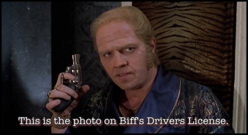 biffsgun