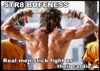 rambostr8buffness
