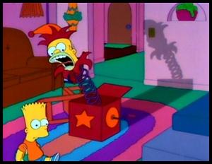 Bart's_Nightmare_-_THOH