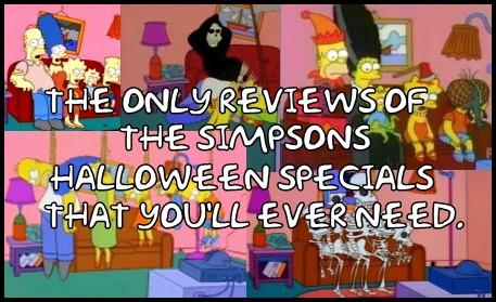 SimpsonsHalloweenHeader