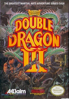55275-Double_Dragon_III_-_The_Sacred_Stones_(USA)-1
