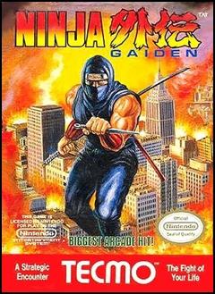 ninja-gaiden-cover