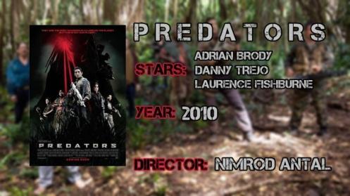 PredatorsHeader