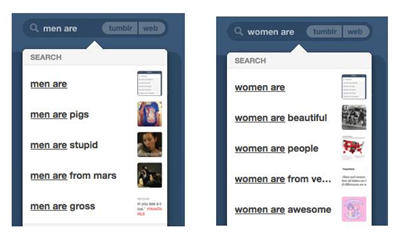 Is+tumblr+sexist+if+you+liked+the+post+why+not_59b39b_5123380