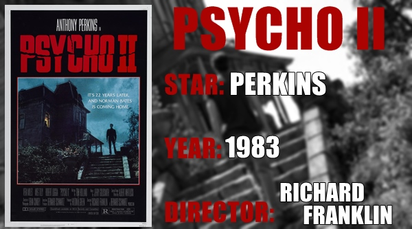 PsychoHeader