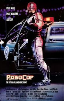 robocop_1987_theatrical_poster