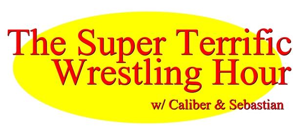 wrestlinghappyhour