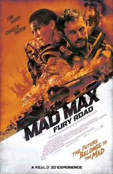220px-Max_Mad_Fury_Road_Newest_Poster