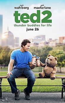 220px-Ted_2_poster