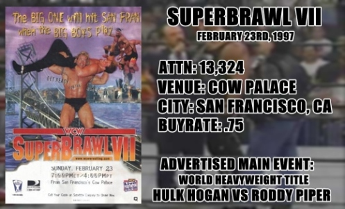 SuperBrawl1997Header