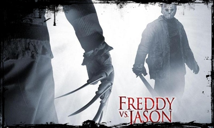 freddy-vs-jason-mask-31000