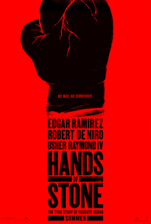 hands_of_stone