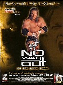 220px-No_Way_Out_2000_logo