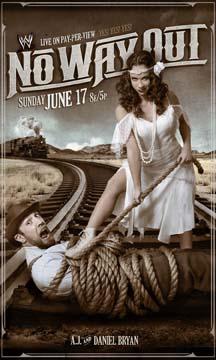 No_Way_Out_(2012)