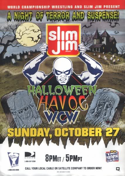 WCW-Halloween-Havoc-1996-world-championship-wrestling-39414811-426-600