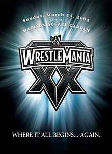 220px-WrestleManiaXX