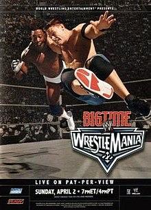 220px-WrestleMania22