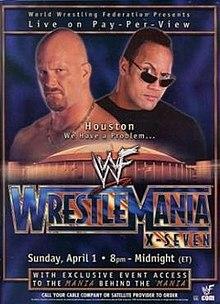 220px-WrestleManiaX-Seven