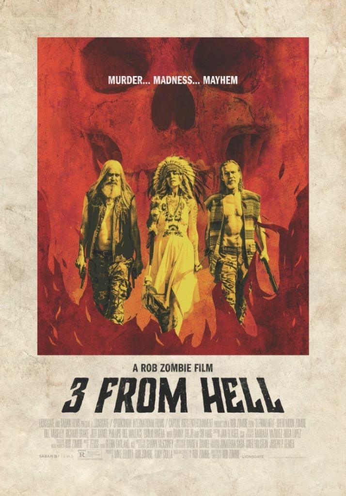 three-from-hell-poster-468x801-1184838