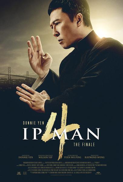 IpMan4