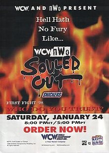 220px-Souled_Out_98_poster