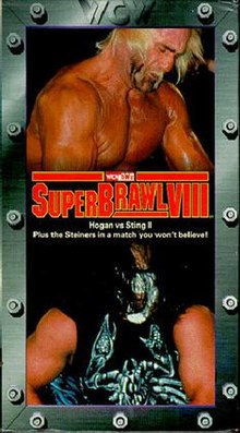 220px-SuperBrawl_VIII